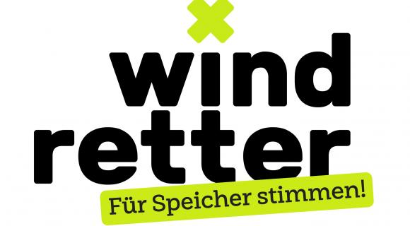 Inititative Windretter